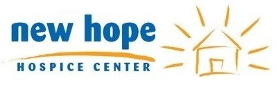 NewHopeHospice2